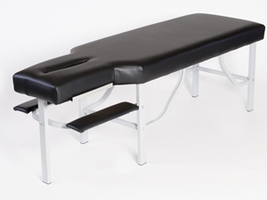 DURA-COMFORT CONTOUR TREATMENT TABLE