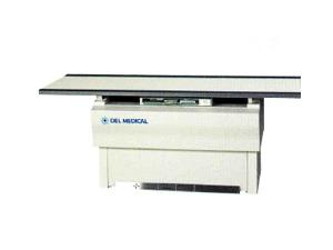 EV650