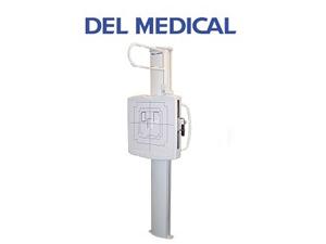 DEL MEDICAL VS300