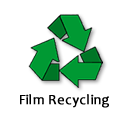 film recycling