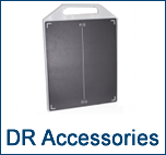 DR X-RAY ACCESSORIES