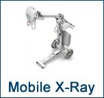 MOBILEX-RAY
