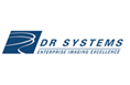 DR SYSTEMS