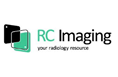 RC IMAGING