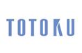 USEI-TOTOKU